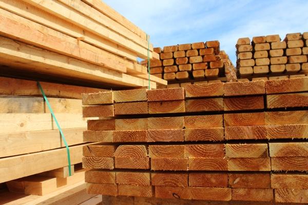 lumber prices-1
