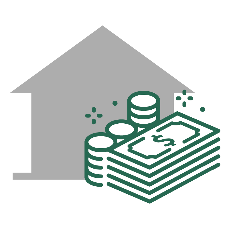 Home-Financing-Guide