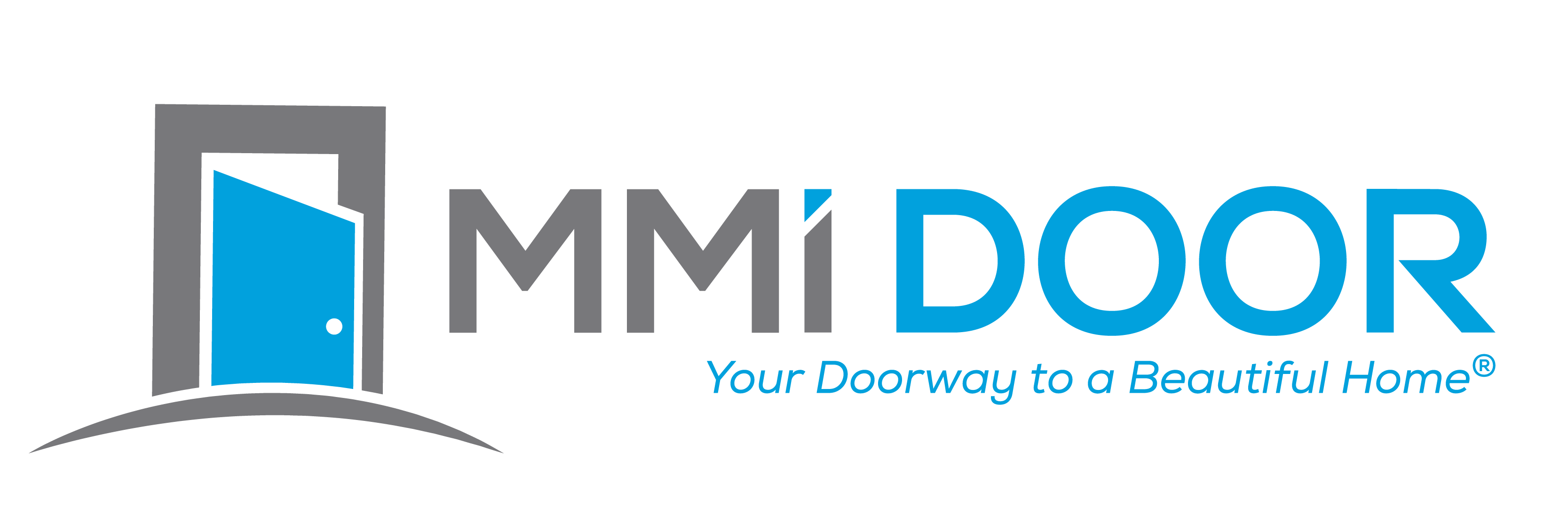 MMI Door-official-horizontal-w_slogan-01