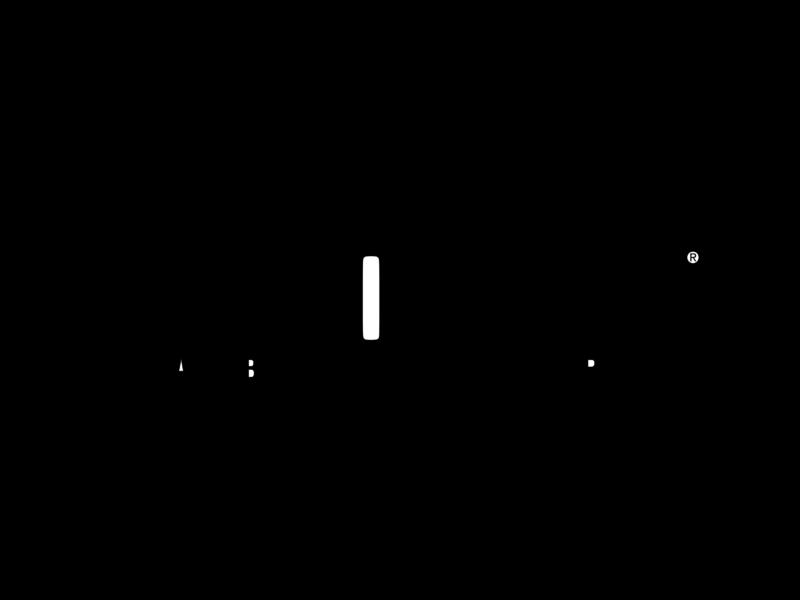 homecrest-logo